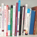 Que nous apporte la lecture ?