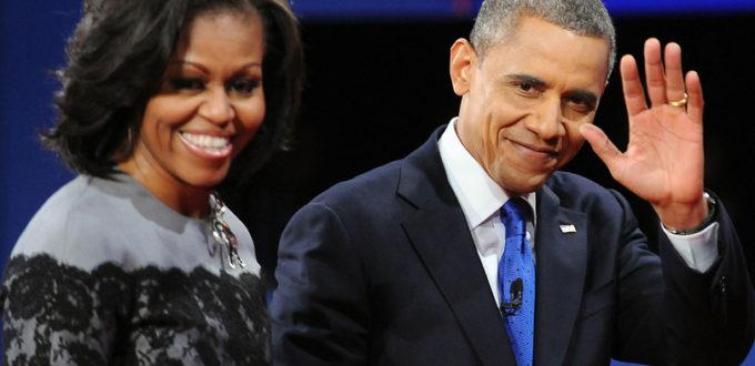 le-couple-obama-au-bord-du-divorce