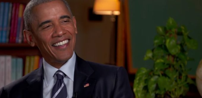 insolite-quand-barack-obama-met-a-jour-son-cv-video