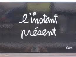 Faites du temps votre allié en vivant l'instant présent : quels sont les freins ?
